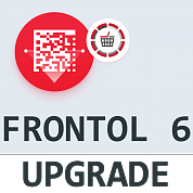 Frontol 6 (Upgrade с Frontol 5)