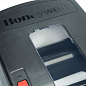 Принтер штрихкода Honeywell PC42t (203dpi, USB, USB-host, RS-232, Ethernet10/100)